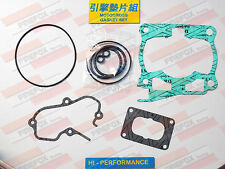 Yamaha YZ125 YZ 125 2002 2003 2004 Top End Gasket Kit