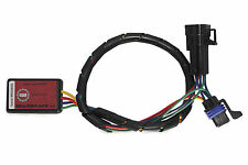 Gear Brake - GB-2-6-100 - Smart Brake Flashing Light Module