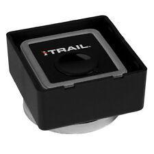 iTrail Spy w/ **FREE MAGNETIC CASE** Data Teen Child