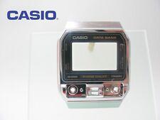 VINTAGE CASE CENTRO/CAJA CASIO DBA-800 NOS