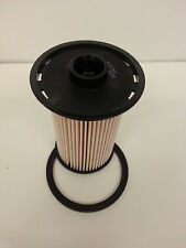 Ford Galaxy MK3 1.8 TDCi Fuel Filter  Borg & Beck 2006-2011
