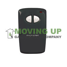 Stanley 1094 310Mhz Garage Door & Gate Remote 1050 105015