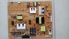 POWER BOARD  715G5778-P02-000-002M   PHILIPS LED 47PFL5028H/12