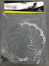 "Magura Disc Rotor Kit Storm Sl 203mm 8.0"" (0724400) Downhill E-Bike Bicycle"