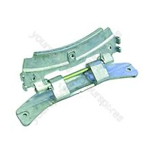 Genuine Hoover Washing Machine Door Hinge