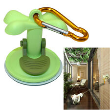 Stay-N-Wash Dog Cat Grooming Tub Restraint Suction Cup Sucker Keeps Dog In Tub