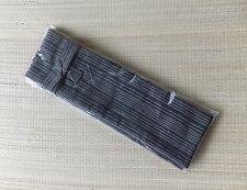Japanese Sword  shirasaya stowage Bag Cotton Lined katana Size