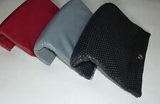 Nuevo 2CV resto del brazo elegir Gris negro o rojo