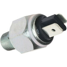 Hydraulic Stoplight Switch for Harley Touring Dyna Sportster OEM# 72023-51D/E