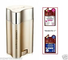 MAXCLINIC CIRMAGE LIFTING STICK 23g KOREA & FREE GIFT COREANA ORTHIA MASK*1PC