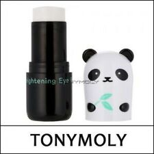 [TONY MOLY][TONYMOLY] Panda's Dream Brightening Eye Base 9g Korea cosmetic sweet