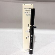 CHRISTIAN DIOR DIORLINER PRECISION EYELINER #298-NAVY BLUE 0.04 OZ. NEW (T)
