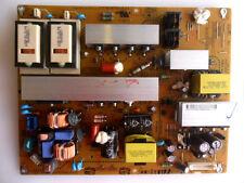 LG 42LH3000 Power Supply PCB EAX55357705/4 REV1.1 LGP42-09LA 3PAGC10001A-R