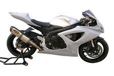 2006-2007 06 07 SUZUKI GSXR GSX-R 600 750 Race Bodywork/Fairing (AMA Specs)