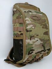 OAKLEY EXTRACTOR SLING PACK MULTICAM 92867-86Y