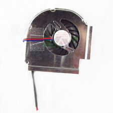 CPU Cooling Fan For ThinkPad Lenovo T61 42W2462 MCF-216PAM05 Replacement Part