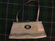 Vintage  GUESS Handbags/pocketbooks