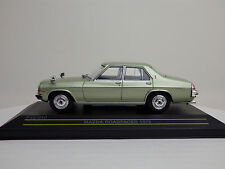 MAZDA ROADPACER 1975  Light Green  1:43 FIRST:43 MODELS / KB NEW