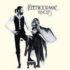 Fleetwood Mac - Rumours VINYL LP