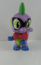NEW MY LITTLE PONY FRIENDSHIP IS MAGIC RARITY FIGURE FREE SHIPPING  AW   331