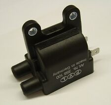Triumph Thruxton (Carburettor Model) - New PVL Ignition Coil