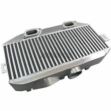 Top Mount Intercooler 510X290X115 mm SUIT IMPREZA 2002-07 Subaru WRX Sti