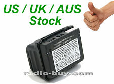 G-90LI, Battery for Yaesu VX-6R VX-7R,VXA700/710 (2200mAh)vertex,fnb80li,vx6r,7r