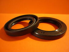 KAWASAKI ZX9R NINJA B1-B4 94 - 97 FRONT WHEEL SEAL KIT REPLACES PART 92049-1377
