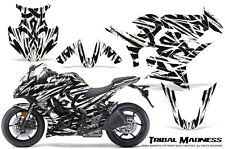 KAWASAKI ZX1000 NINJA 10-13 GRAPHICS KIT CREATORX DECALS STICKERS TMW