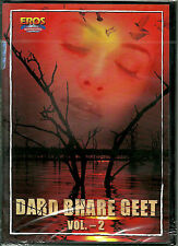 DARD BHARE GEET VOL.2 - BOLLYWOOD HIT 32 SONG DVD - FREE UK POST