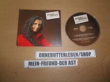 CD Schlager Monika Wagner - Alle Träume haben Flügel (2 Song) MARABU REC