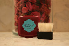 BENEFIT Hoola Bronzer power authentic, travel size with brush