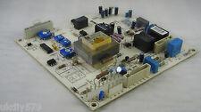BAXI Performa 24/Combi ECO/Combi 24 PCB 248075 (c7073)