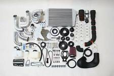 Vortech Chevy Camaro SS 6.2L 2010-2013 Tuner Kit V-3 Si Supercharger Intercooled