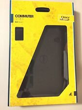 NEW Dell Streak 7 Genuine OtterBox Commuter Series Case, Black