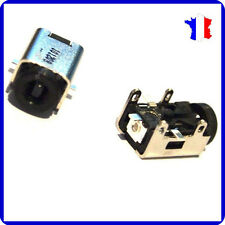 Connecteur alimentation ASUS Eee Pc eeepc 1001HA  conector Dc power jack