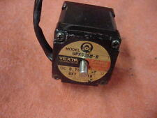 Vexta UPX535M-B 5-Phase Stepper Stepping Motor Free Shipping!