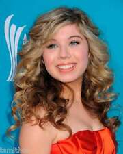 Jennette McCurdy 8x10 Photo 006