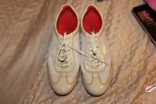 Cole Haan Nike Air  Fashion Sneaker Shoes Size 8.5