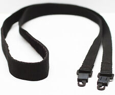 Polaroid Neck Strap For Spectra System SE MS QPS Onyx Instant Film Camera