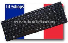 Clavier Fr Orig. Packard Bell Easynote SL35 SL45 SL51 SL65 SL81 AEPB6F00010 NEUF