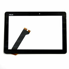"New ASUS MeMO PAD 10.1"" K01E ME103K Touch Screen Digitizer Glass Lens Black"