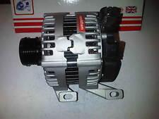 VOLVO V60 2.0 2.4 D3 D4 D5 DIESEL BRAND NEW 150A ALTERNATOR 2010-15