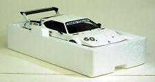 Minichamps 1/18 BMW M1 # 60 PROCAR De Angelis Winner Zolder 1979 180 792961