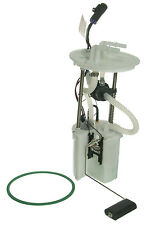 New Carter (Made in USA) Fuel Pump Module P74963M For Ford & Mazda 2001-2004