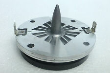 Replacement Diaphragm For JBL 2408H-1 Driver 8 ohm D8R2408-1