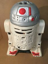 Vintage Star Wars R2D2 Cookie Jar Ceramic
