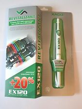 XADO Revitalizant EX120 for Manual Gear Boxes transmission