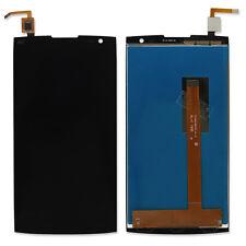 Repuesto Pantalla Display Lcd + Tactil Alcatel M812 Orange Nura PARA PROFESIONAL