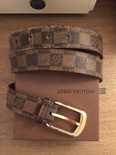 ceinture louis vuitton